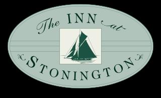 The Inn at Stonington logo